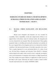 13_chapter 8.pdf - Shodhganga