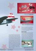 Testbericht Aviator 7/12 925 kb - Modellbau Lindinger Onlineshop - Page 3