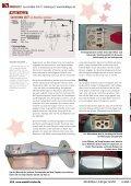 Testbericht Aviator 7/12 925 kb - Modellbau Lindinger Onlineshop - Page 4