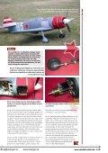 Testbericht Aviator 7/12 925 kb - Modellbau Lindinger Onlineshop - Page 5