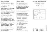 Lädele-Prospekt - 457 kb - pdf