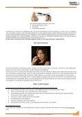 Bedienungsanleitung - Page 3