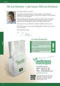 Teepreisliste 2013/2014 - Page 2