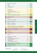 Teepreisliste 2013/2014 - Page 3