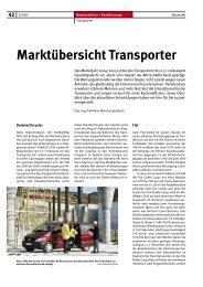 42_45 Markt.qxd - Bauverlag