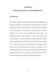 09_chapter 3.pdf - Shodhganga
