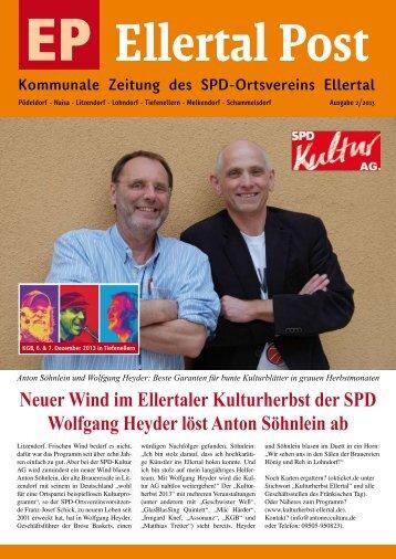 Ellertal-Post 2013-02