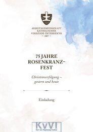 Einladung(PDF Größe: 1.9 MB) - SPORTUNION Österreich