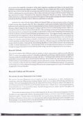 SAINS DAl\ TEKI{OLOGI - Staff UNY - Page 4