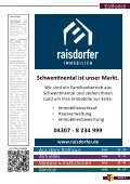 April - Stadtmagazin Schwentinental - Page 3