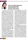 April - Stadtmagazin Schwentinental - Page 4
