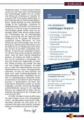 April - Stadtmagazin Schwentinental - Page 5