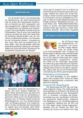 April - Stadtmagazin Schwentinental - Page 6