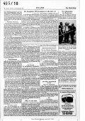Stillegung des Versuchsatomkraftwerks - Neue Zürcher Zeitung - Page 2