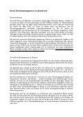 Rettet den Rechtsstaat! - Neue Zürcher Zeitung - Page 2