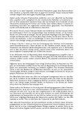 Rettet den Rechtsstaat! - Neue Zürcher Zeitung - Page 3