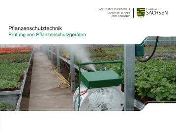 Download,*.pdf, 1,53 MB - Landwirtschaft in Sachsen