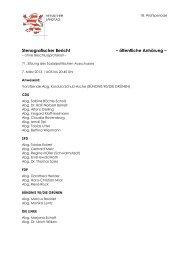 SPA 07.03.2013 18/71 - Hessen