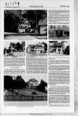 t Fluntern am Zürichberg - Neue Zürcher Zeitung - Page 2