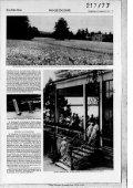 t Fluntern am Zürichberg - Neue Zürcher Zeitung - Page 5
