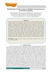I0423056065.pdf