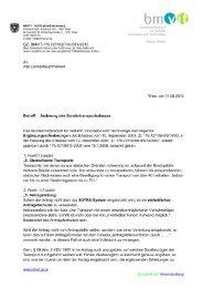 "Postanschrift: Postfach 201, 1000 Wien Bundesp'""\7tekmjqm - Wuapaa"