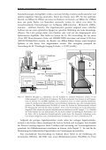 3 REM-KL Untersuchungen an Halbleitern - Page 2