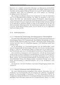 3 REM-KL Untersuchungen an Halbleitern - Page 3