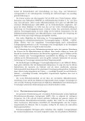 3 REM-KL Untersuchungen an Halbleitern - Page 4