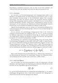 3 REM-KL Untersuchungen an Halbleitern - Page 6