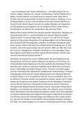 68 III. Das bürgerliche Wohnhaus des 20. Jahrhunderts Die ... - Page 4