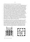 68 III. Das bürgerliche Wohnhaus des 20. Jahrhunderts Die ... - Page 5