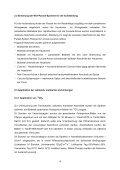 2 Material und Methoden - Page 5