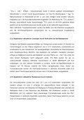 2 Material und Methoden - Page 6