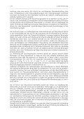 7 Zusammenfassung - Page 2