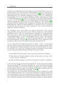 2. Waferbonden - Page 2