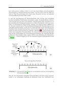 2. Waferbonden - Page 3