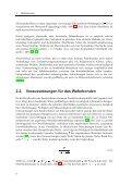 2. Waferbonden - Page 4