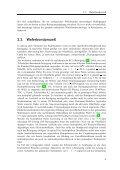 2. Waferbonden - Page 7