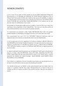 Dialogue essais-simulation et identification de lois de comportement ... - Page 3