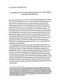 PDF 1.277kB - TOBIAS-lib