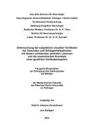 PDF 1.588kB - TOBIAS-lib