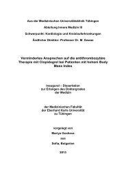 PDF 1.516kB - TOBIAS-lib - Universität Tübingen