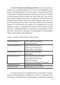 PDF 173kB - TOBIAS-lib - Universität Tübingen - Page 2