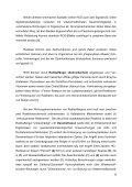 PDF 173kB - TOBIAS-lib - Universität Tübingen - Page 5