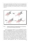 PDF 173kB - TOBIAS-lib - Universität Tübingen - Page 6