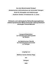 PDF 30.648kB - TOBIAS-lib - Universität Tübingen