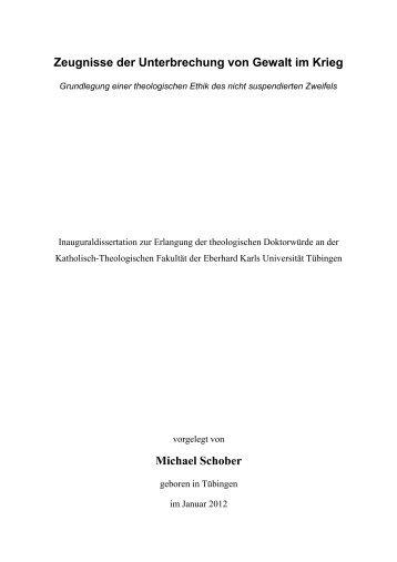 PDF 1.582kB - TOBIAS-lib - Universität Tübingen