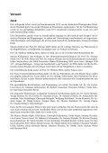 PDF 1.582kB - TOBIAS-lib - Universität Tübingen - Page 6