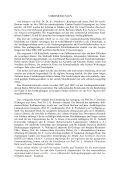 PDF 44.747kB - TOBIAS-lib - Universität Tübingen - Page 3